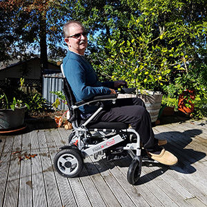 Robert's-Freedom-Chair.jpg