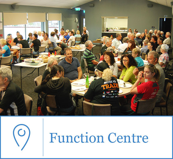 redcliffs-function-centre.jpg