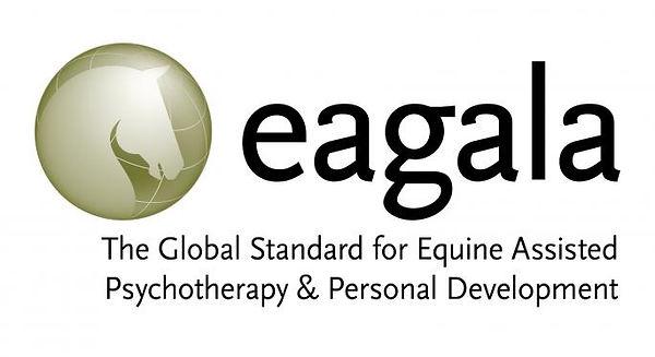 eagala-logo.jpg