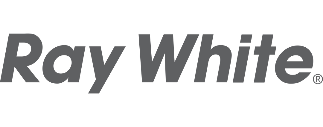 ray-white-dark.png