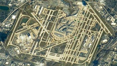 o'hare-airport-engineering.jpg