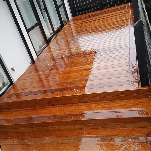 new-washed-deck-christchurch.jpg