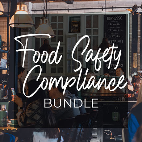 food-safety-compliance-bundle.jpg