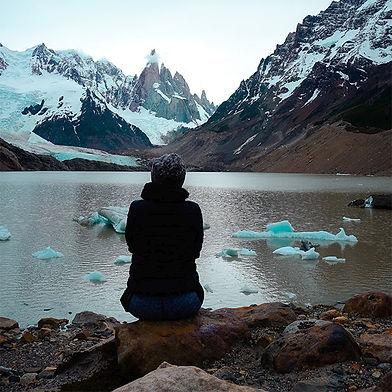 ice-mountain.jpg