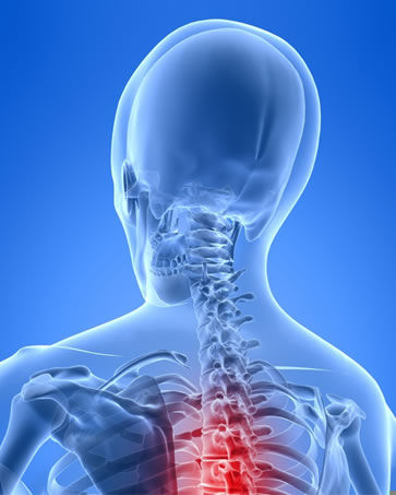 what-is-osteopathy.jpg
