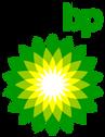 BP_logo.png