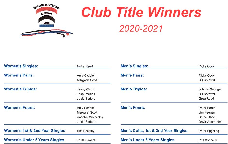 Redcliffs-Bowling-Club-Title-Winners-202