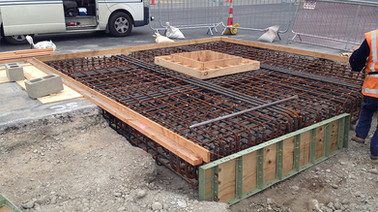 taxiway-widening-project-christchurch-ai