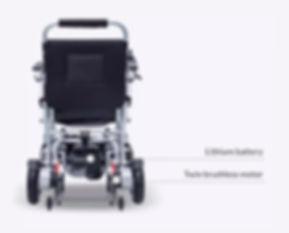 A06-wheelchair.jpg