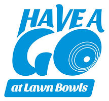 have-a-go-at-lawn-bowls.jpg