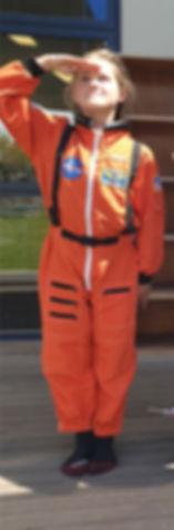girl-saluting-in-flight-suit.jpg