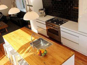 JMH-kitchens.jpg