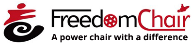 freedom-chair-logo-long-with-tagline.png