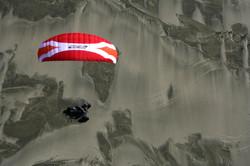 murray_neill_craig_overhead_kite_buggy