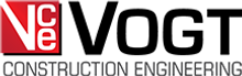 VogtCE-logo.png