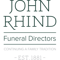 JohnRhind.png