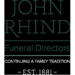 JohnRhind.png