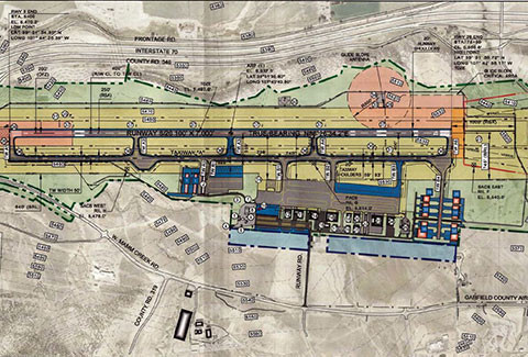rifle-airport-airfield-construction.jpg
