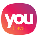 YOU Logo POSITIVE WITH TRAVEL.png