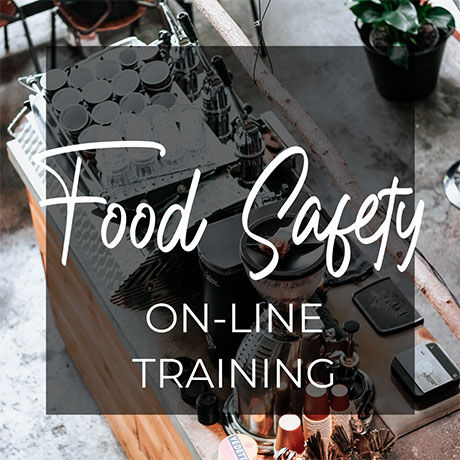 food-safety-online-training-nz.jpg