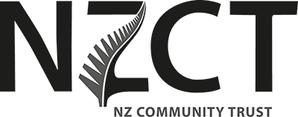 NZCT Logo