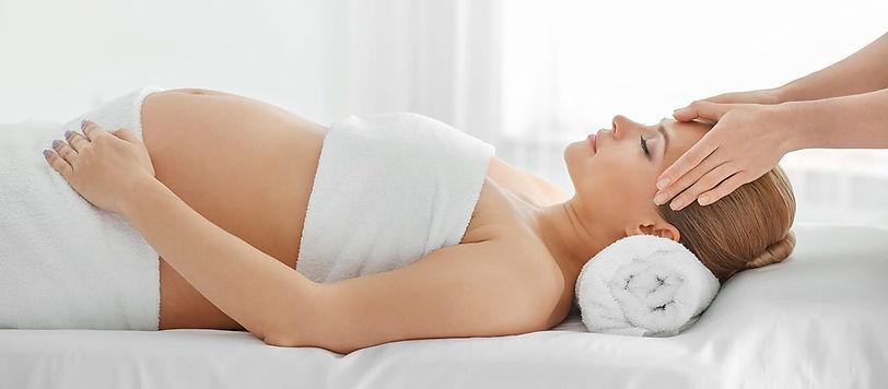Pregnancy-Massage.jpg