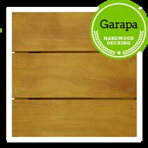 garapa-hardwood-decking-timber.png