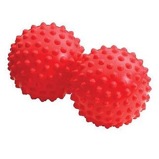 Franklin-Balls-Easy-Grip-Set-Large.jpg