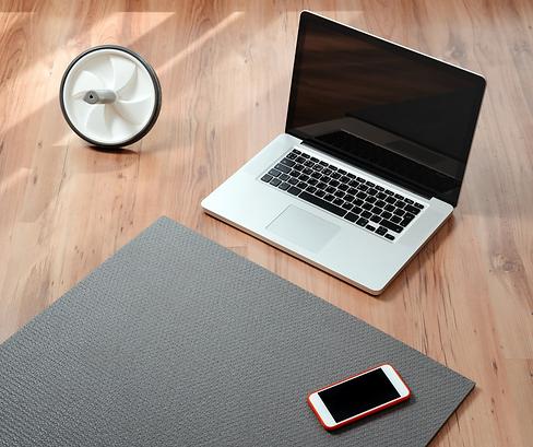 exercise-mat-ab-wheel-laptop.png