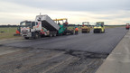 taxiway-widening-finishing-sunrise-chris