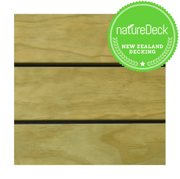 naturedeck-acq-pine-decking-timber.png