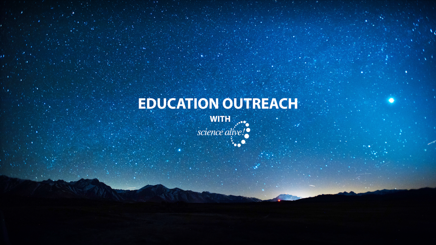 education-outreach-banner.png