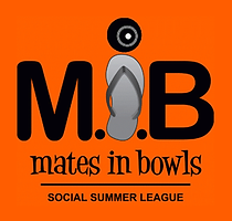 mates-in-bowls.png