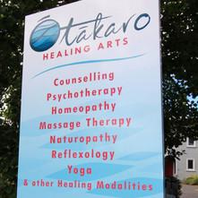 Otakaro-Healing-Arts-Sign.jpg