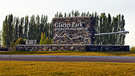 glacier-park-airport-entrance.jpg