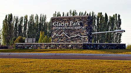 glacier-park-airport-entrance.jpg