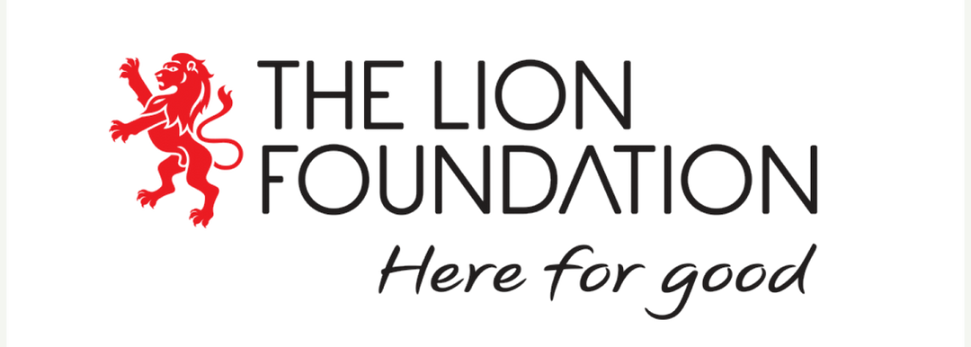 the-lion-foundation-logo.png