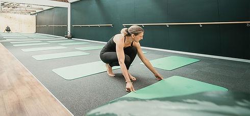 Jen-Rice-Pilates-Movement-Classes.jpg