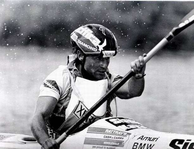 B&W kayaking.jpg