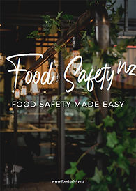 Food-Safety-Made-Easy-ebook-cover.jpg