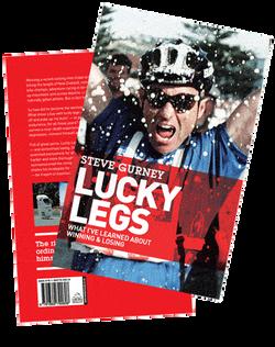lucky_legs_steve_gurney