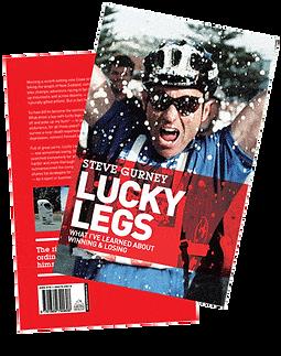 lucky_legs_steve_gurney.png