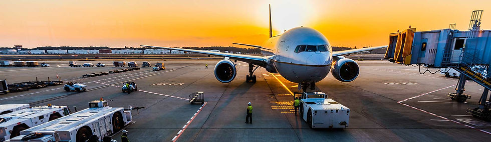 airfield-engineering-construction-specia