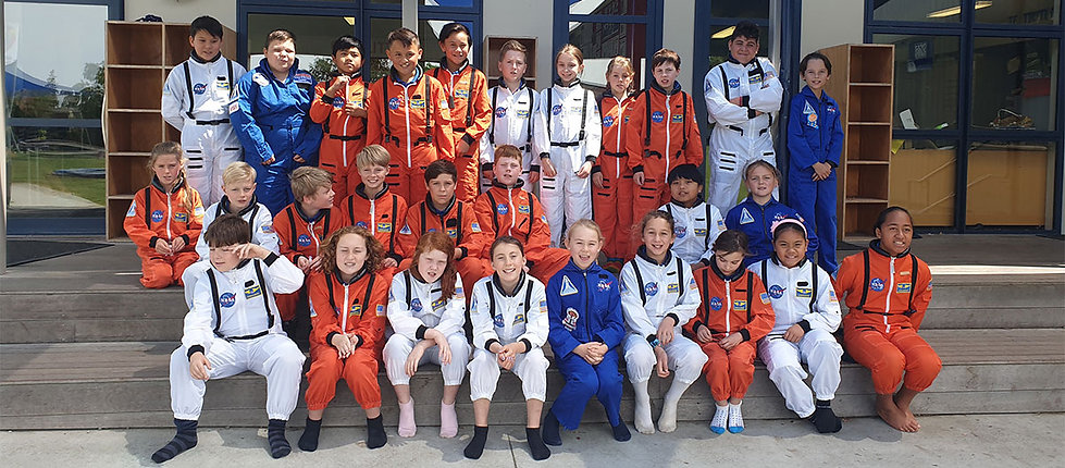 rakaia-school-space-day.jpg