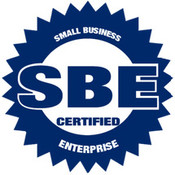 SBE-logo.jpg