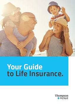 Life-Insurance-Ebook-Cover.PNG
