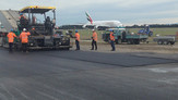 almost-finished-taxiway-widening-project