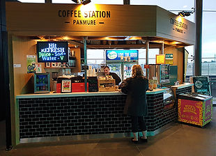 Panmure-Coffee-Station.jpg