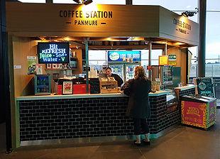Panmure-Coffee-Station.jpg