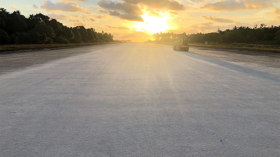 Sunrise-runway-paving.jpg